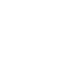 Axminster Carpets Property Co