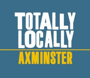 totally locally axminster